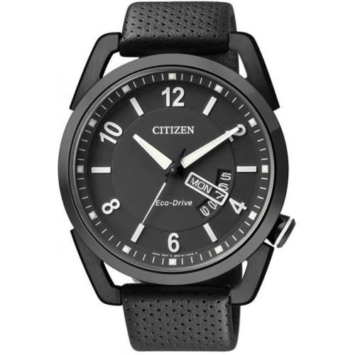 Часы Citizen AW0015-08EE