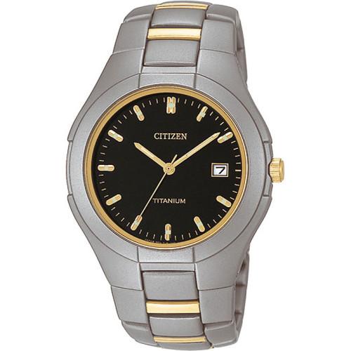 Часы Citizen BK1530-71E