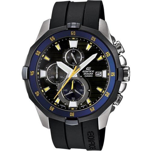 Часы Casio EFM-502-1AVEF