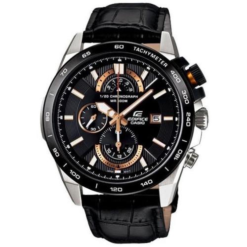 Часы Casio EFR-520L-1AVEF