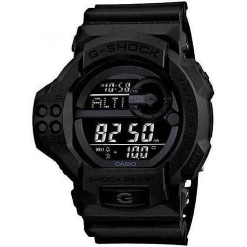 Часы Casio GDF-100BB-1ER