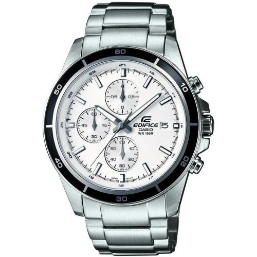 Часы Casio EFR-526D-7AVUEF
