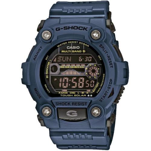 Часы Casio GW-7900NV-2ER