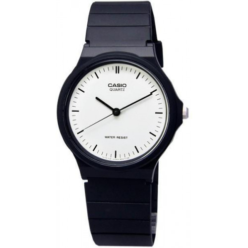 Часы Casio MQ-24-7EUL