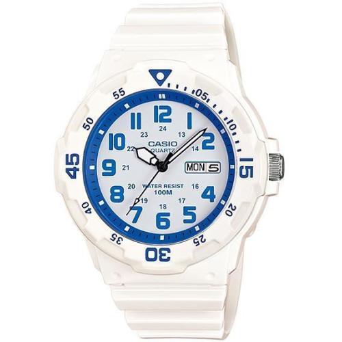 Часы Casio MRW-200HC-7B2VEF