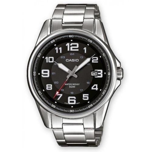 Часы Casio MTP-1372D-1BVEF
