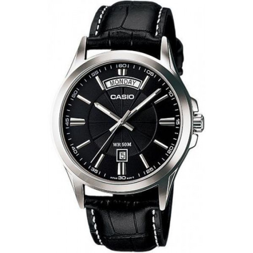 Часы Casio MTP-1381L-1AVDF