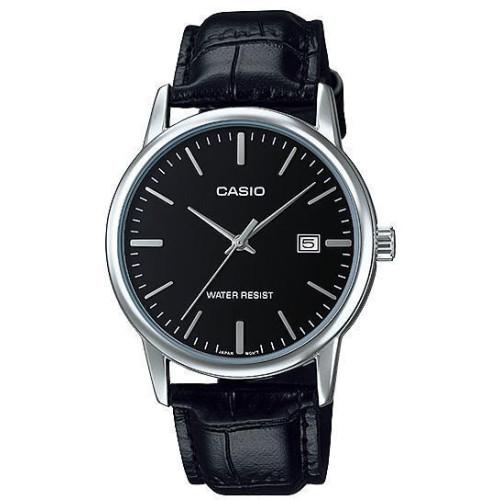 Часы Casio MTP-V002L-1AUDF
