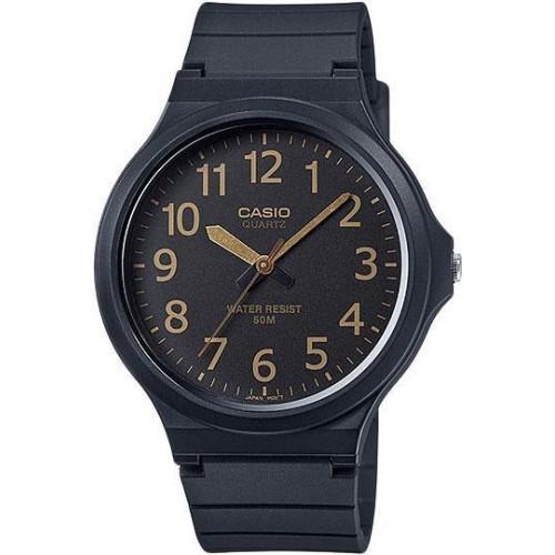 Часы Casio MW-240-1B2VDF