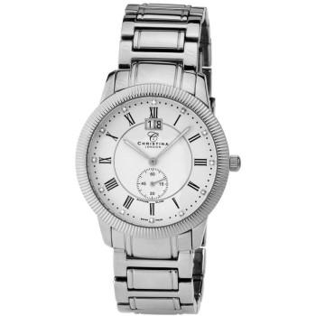 Часы Christina 507SW