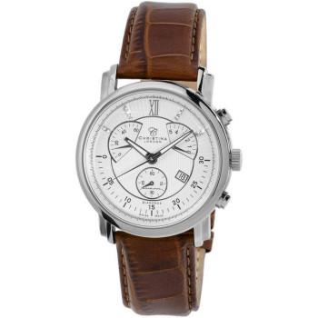 Часы Christina 511SSBR