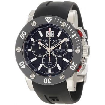 Часы Edox 10014 3NC NIN