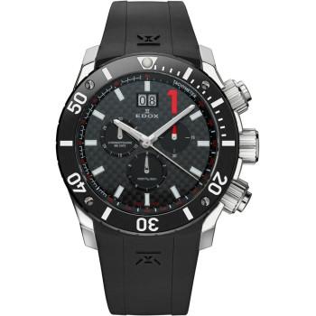 Часы Edox 10020 3 NIN