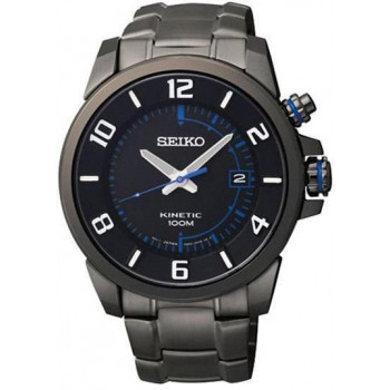 Часы Seiko SKA555P1