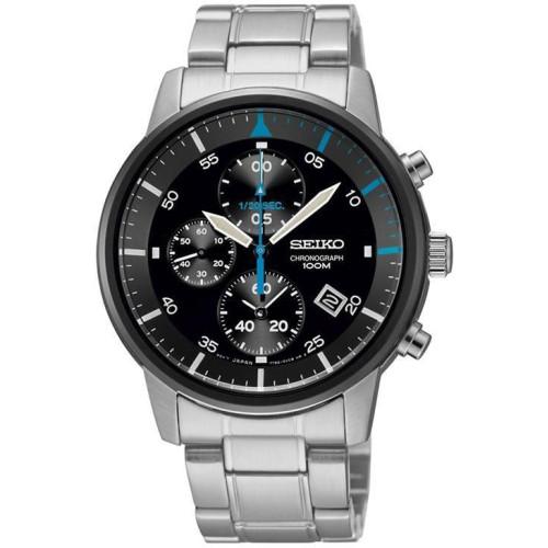 Часы Seiko SNDE07P1