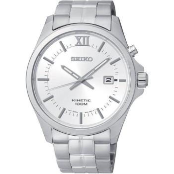 Часы Seiko SKA571P1