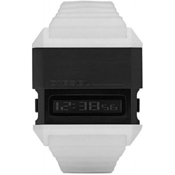Часы Diesel DZ7201