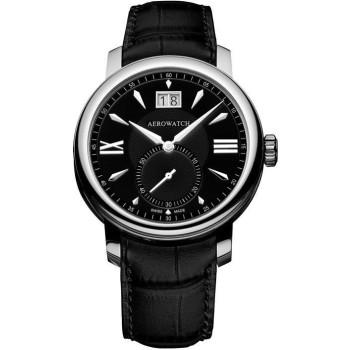 Часы Aerowatch 41937.AA07