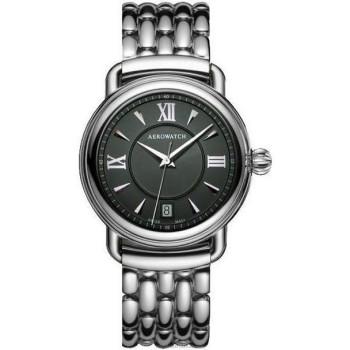 Часы Aerowatch 24924.AA03M