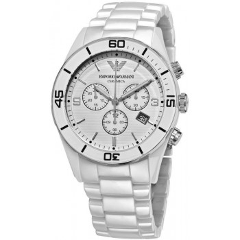 Часы Armani AR1424