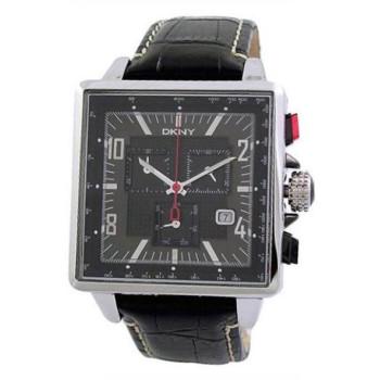 Часы DKNY NY1348