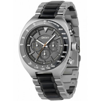 Часы DKNY NY1362