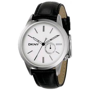 Часы DKNY NY1431