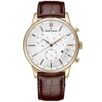 Часы Claude Bernard 01002 37R AIR