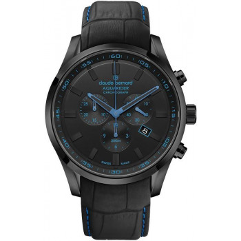 Часы Claude Bernard 10222 37NC NINOBU