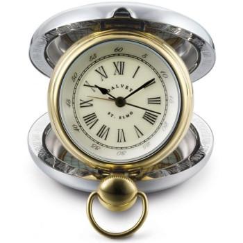 Карманные часы Dalvey D00671
