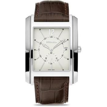 Часы Rodania 25018.20