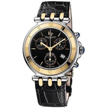 Часы Pequignet Pq1351448cn