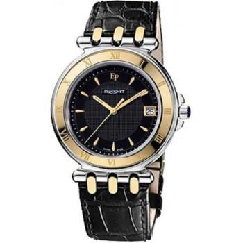 Часы Pequignet Pq8861448cn