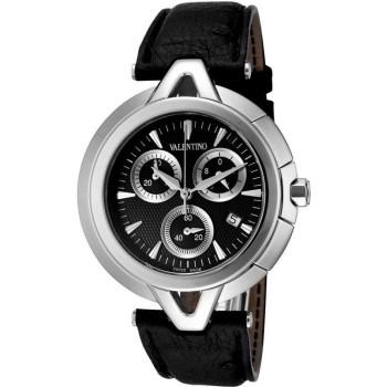 Часы Valentino VL51lcq9909 s009