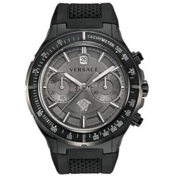 Часы Versace Vr26ccs7d455 s009