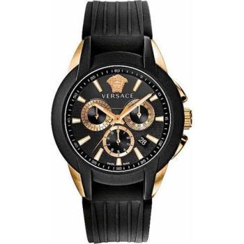 Часы Versace Vrm8c80d008 s009