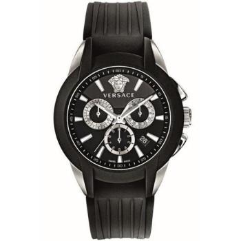 Часы Versace Vrm8c99d008 s009