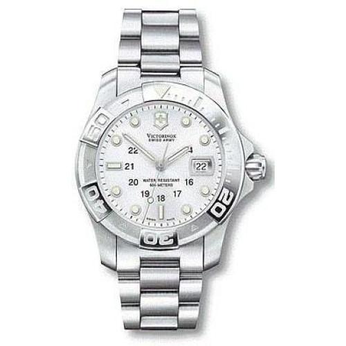 Часы Victorinox Swiss Army V241039