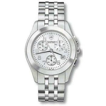 Часы Victorinox Swiss Army V241048