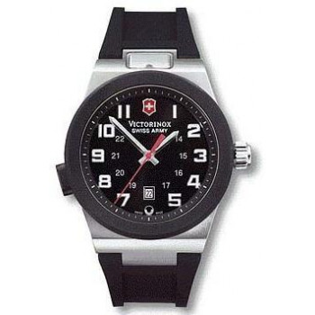 Часы Victorinox Swiss Army V241131