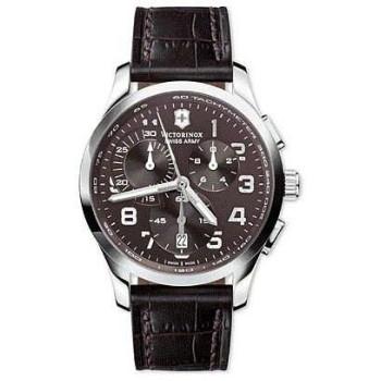 Часы Victorinox Swiss Army V241297