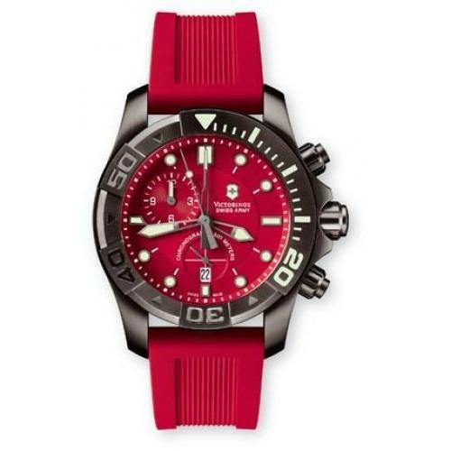 Часы Victorinox Swiss Army V241422