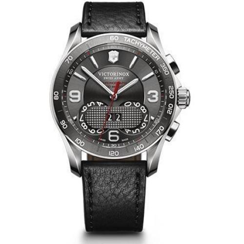 Часы Victorinox Swiss Army V241616