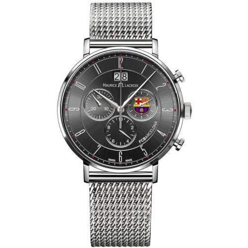Часы Maurice Lacroix EL1088-SS002-320-1
