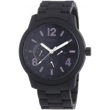 Часы Guess W0185G1