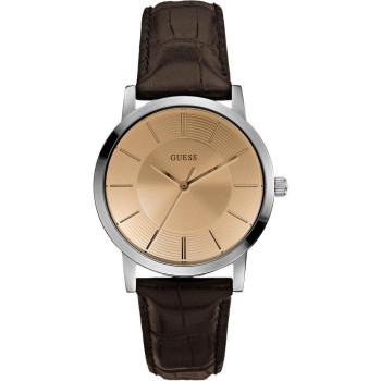 Часы Guess W0191G2