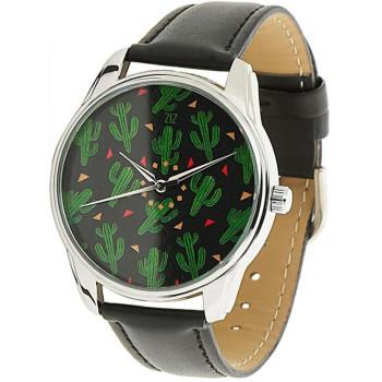 Часы Ziz 1413301