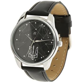 Часы Ziz 1415801