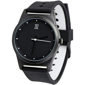 Часы Ziz 4100144