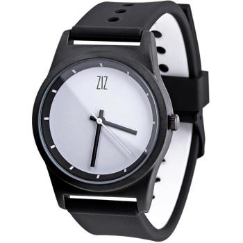 Часы Ziz 4100244